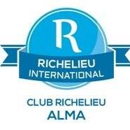 Club Richelieu d'Alma