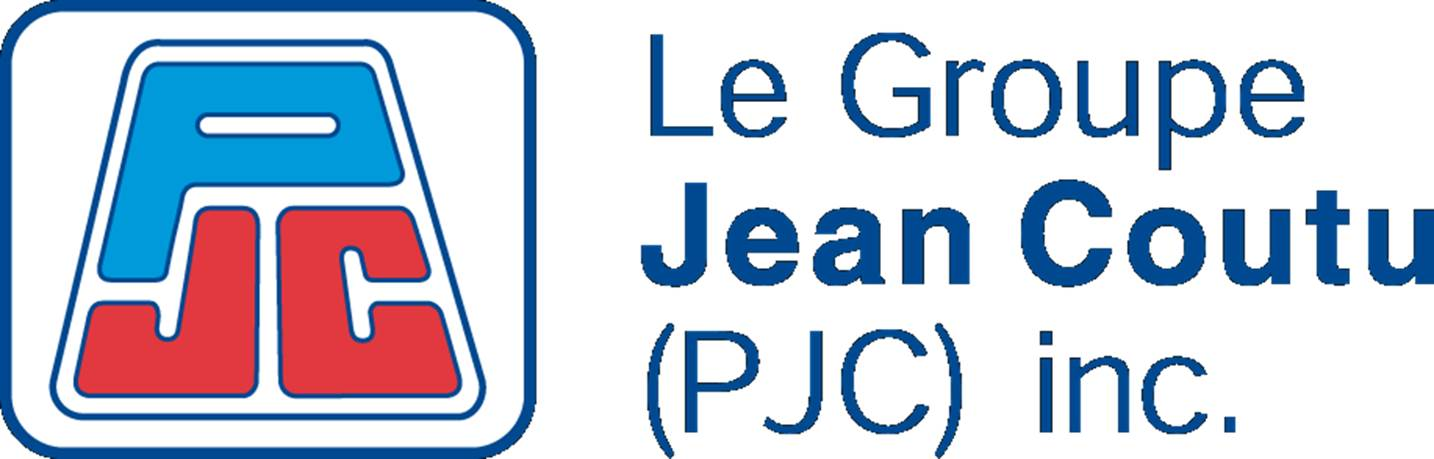 Marcel Carrier et Dominique Dufour, pharmaciens affiliés au Groupe PJC