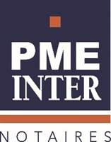 PME Inter - notaires